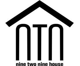 NTN house
