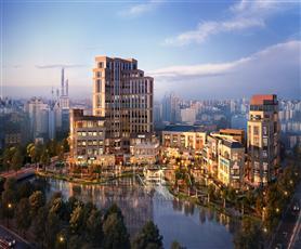 上海星湖柒号