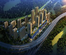 新疆奥莱国际城