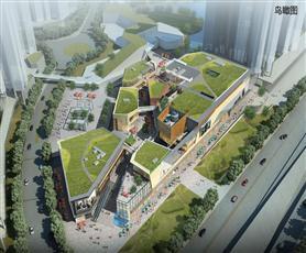 惠州星河COCO Garden